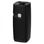 HIDDEN CAMERA AIR PURIFIER | HD 1080P | NIGHT VISION | BUILT-IN DVR