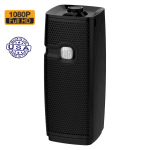 HIDDEN CAMERA AIR PURIFIER | HD 1080P | B/W | BUILT-IN DVR | $499.00