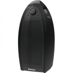 HIDDEN CAMERA AIR PURIFIER | WIFI IP COLOR CAMERA | HD 1080P | REMOTE VIEW | NIGHT VISION | BUILT-IN DVR