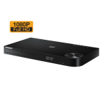 HIDDEN CAMERA BLU RAY PLAYER | HD 1080P | LOW LIGHT B/W | BUILT-IN DVR | $549.00