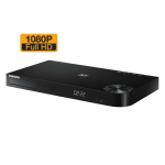 HIDDEN CAMERA BLU RAY PLAYER | HD 1080P | COLOR | BUILT-IN DVR | $549.00
