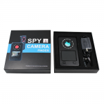 HIDDEN CAMERA LENS DETECTOR | FIND ANY HIDDEN CAMERA | $99.00