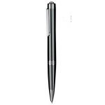 VOICE RECORDER PEN | 48HR BATTERY LIFE | $99.00