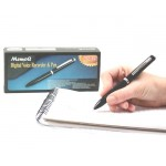 VOICE RECORDER PEN