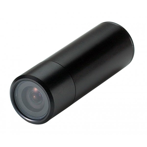 COLOR BULLET CAMERA - SPY STORE