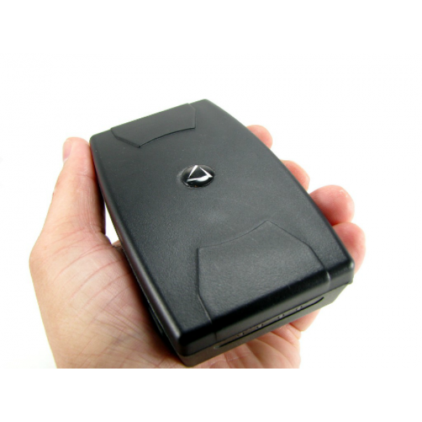 GPS TRACKER | REAL TIME | MOTION ACTIVATED | 12HR BATTERY | $299.00 | FREE SHIPPING