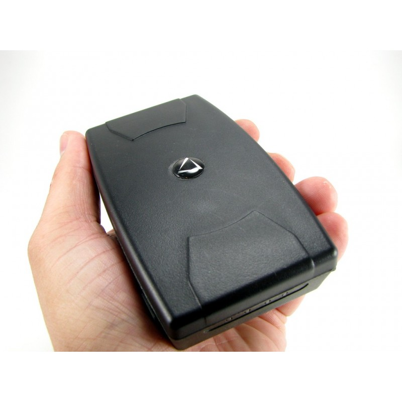 Gps Tracker Gps Tracking Device Track Any Android Iphone ...