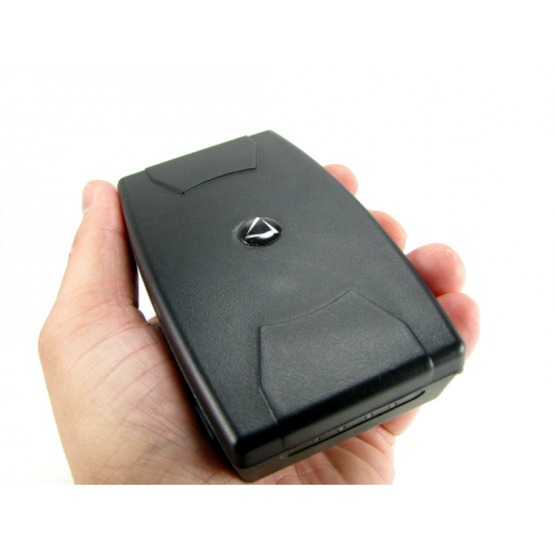 spy phone gps tracker iphone