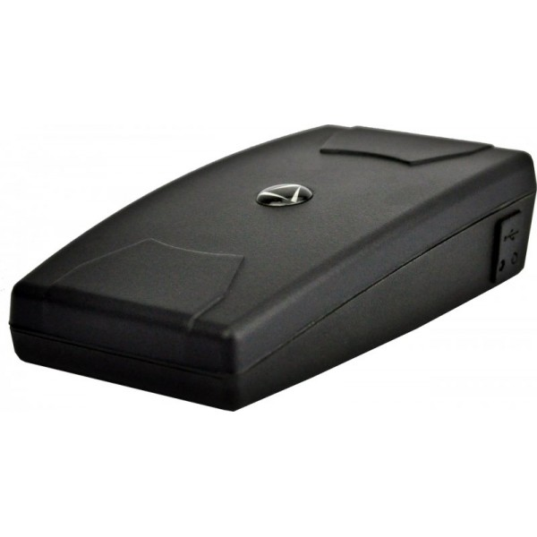 GPS TRACKER | REAL TIME | MOTION ACTIVATED | 60HR BATTERY | $399.00 | FREE SHIPPING