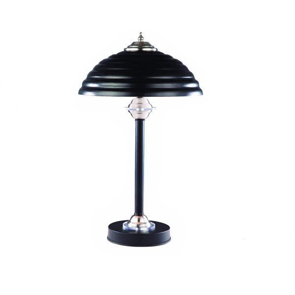 HIDDEN CAMERA LAMP | HD 1080P | COLOR | BUILT-IN DVR | $549.00