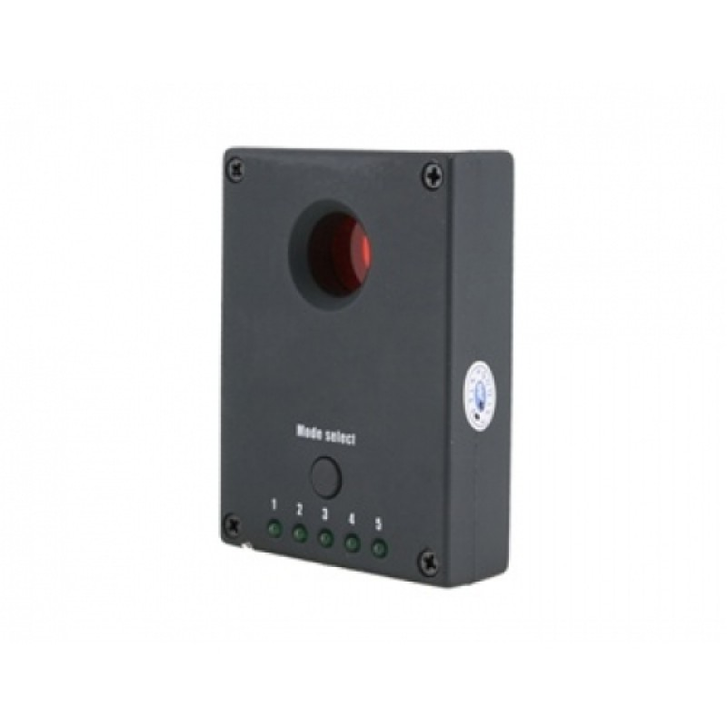 Hidden Camera Lens Detector Find Any Hidden Camera Spy