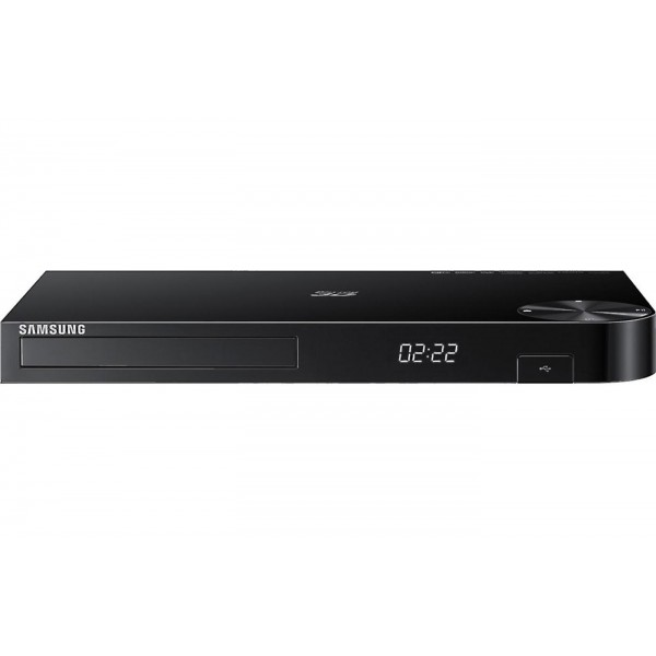 HIDDEN CAMERA BLU RAY PLAYER | WIFI IP COLOR CAMERA | HD 1080P | REMOTE VIEW | NIGHT VISION | BUILT-IN DVR | BLU-RAY PLAYER