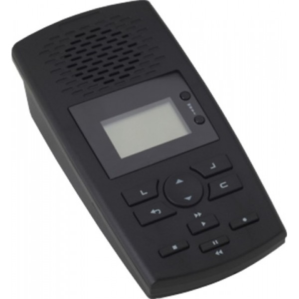 PHONE RECORDER | VOICE LOGGER | 2240HR