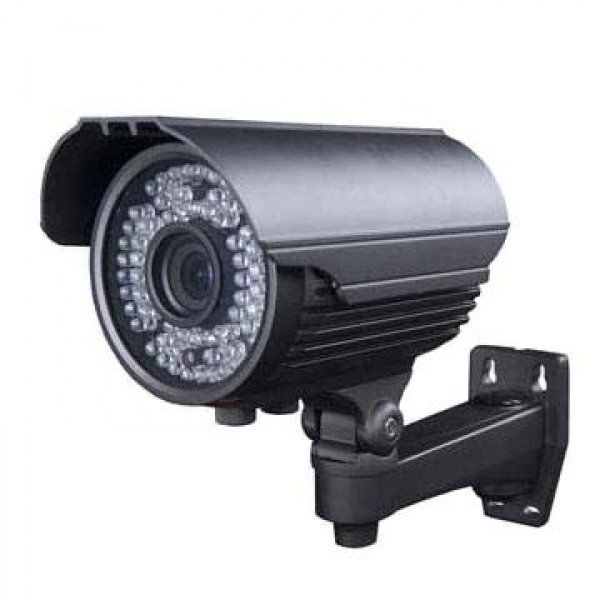 WEATHERPROOF NIGHT VISION CAMERA