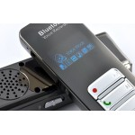 CELL PHONE RECORDER - 555HOUR - SPY STORE