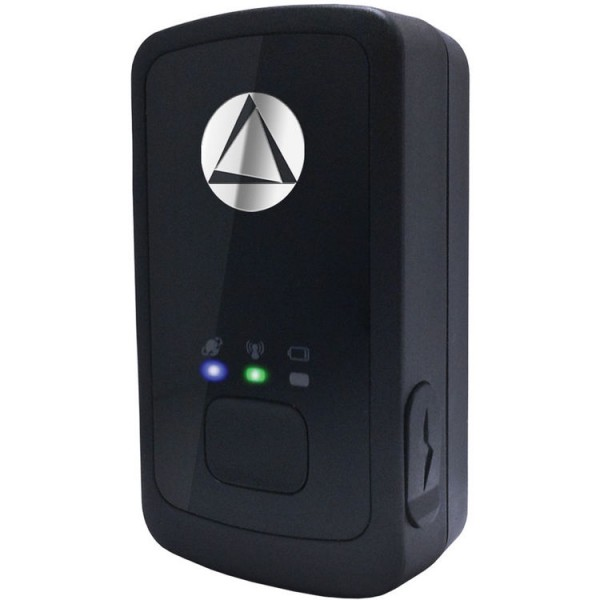 GPS TRACKER | REAL TIME | PERSONAL TRACKER | MOTION-ACTIVATED | 10HR BATTERY | $249.00 | FREE SHIPPING