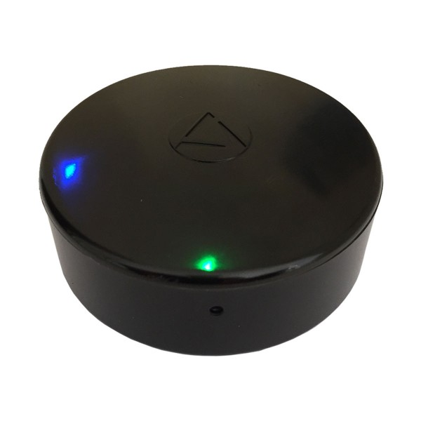 GPS TRACKER | GPS CAR TRACKING | WATERPROOF | $199.00
