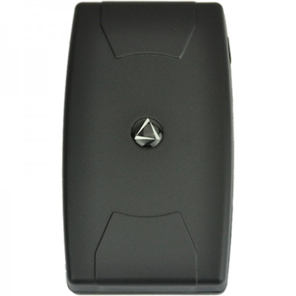 GPS TRACKER | REAL-TIME | MOTION ACTIVATED | 60HR BATTERY | $399.00 | FREE SHIPPING