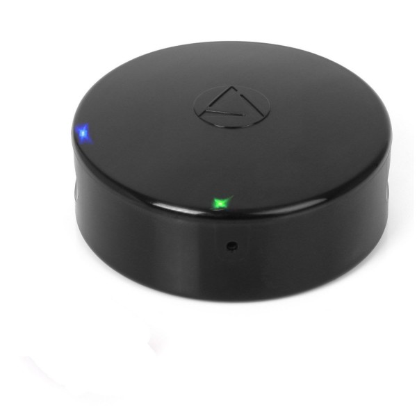 GPS TRACKER | REAL-TIME | WATERPROOF | BUILT-IN MAGNET | FREE ACTIVATION | MADE IN THE USA | $149.00
