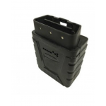 GPS TRACKER | REAL-TIME | OBD-II PORT | FREE ACTIVATION | $149.00