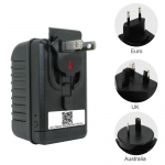 HIDDEN SPY CAMERA CELL PHONE CHARGER | 1080P HD | COLOR | WIFI GLOBAL VIEW | NIGHT VISION | $129.00