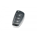 KEY FOB SPY CAMERA DVR | BATTERY POWER | $59.00