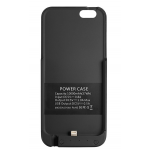 POWER CASE DVR | HD 1080P | COLOR | FITS IPHONE 6/6S | $99.00