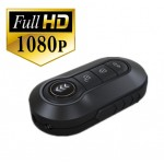 KEY FOB CAMERA | HD 1080P | LAW ENFORCEMENT GRADE | $79.00