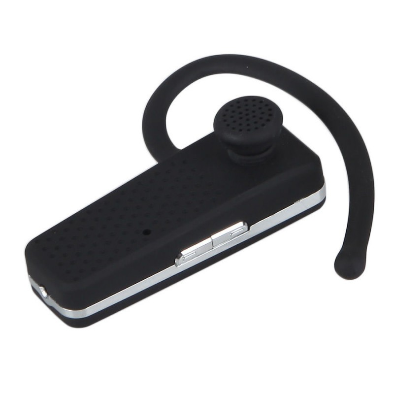 Spy Camera Bluetooth Earpiece Spy Store
