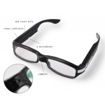VIDEO GLASSES SPY CAMERA | HD 1080P | 5MP