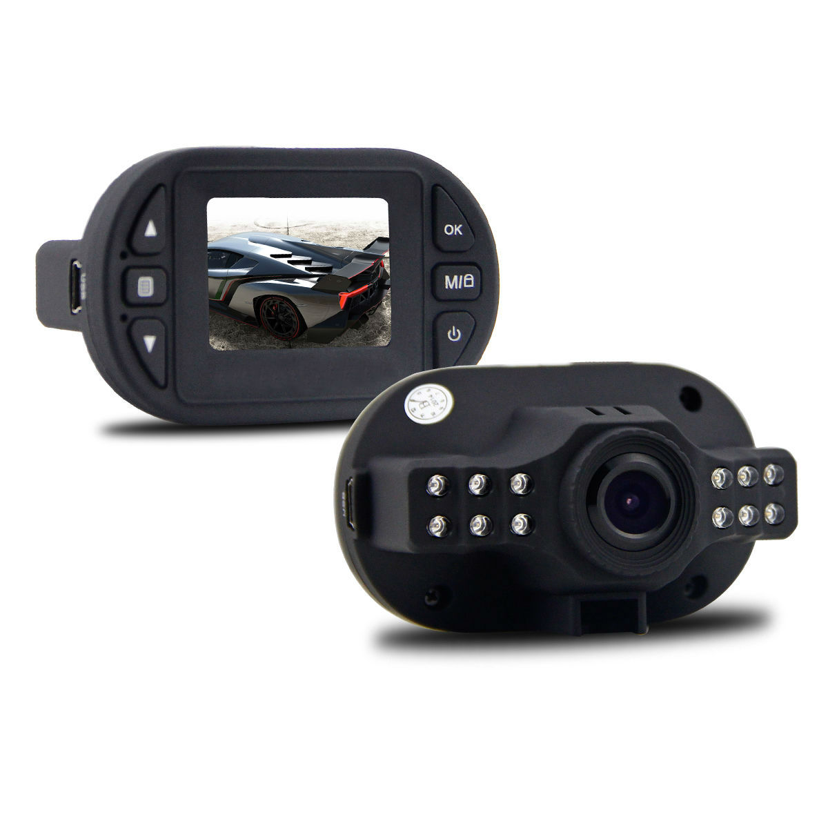 car camera spy camera. Black Bedroom Furniture Sets. Home Design Ideas